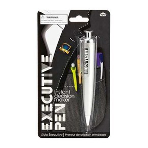 EXECUTIVE PEN Patron Kalem