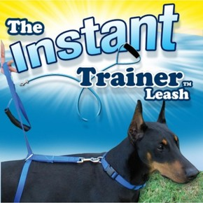 Instant Trainer Leash Köpek Tasması