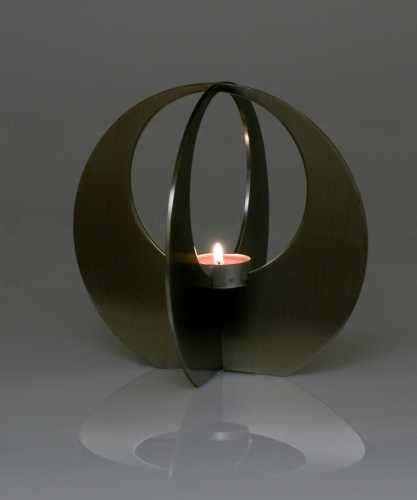 MOON Tealight Mumluk