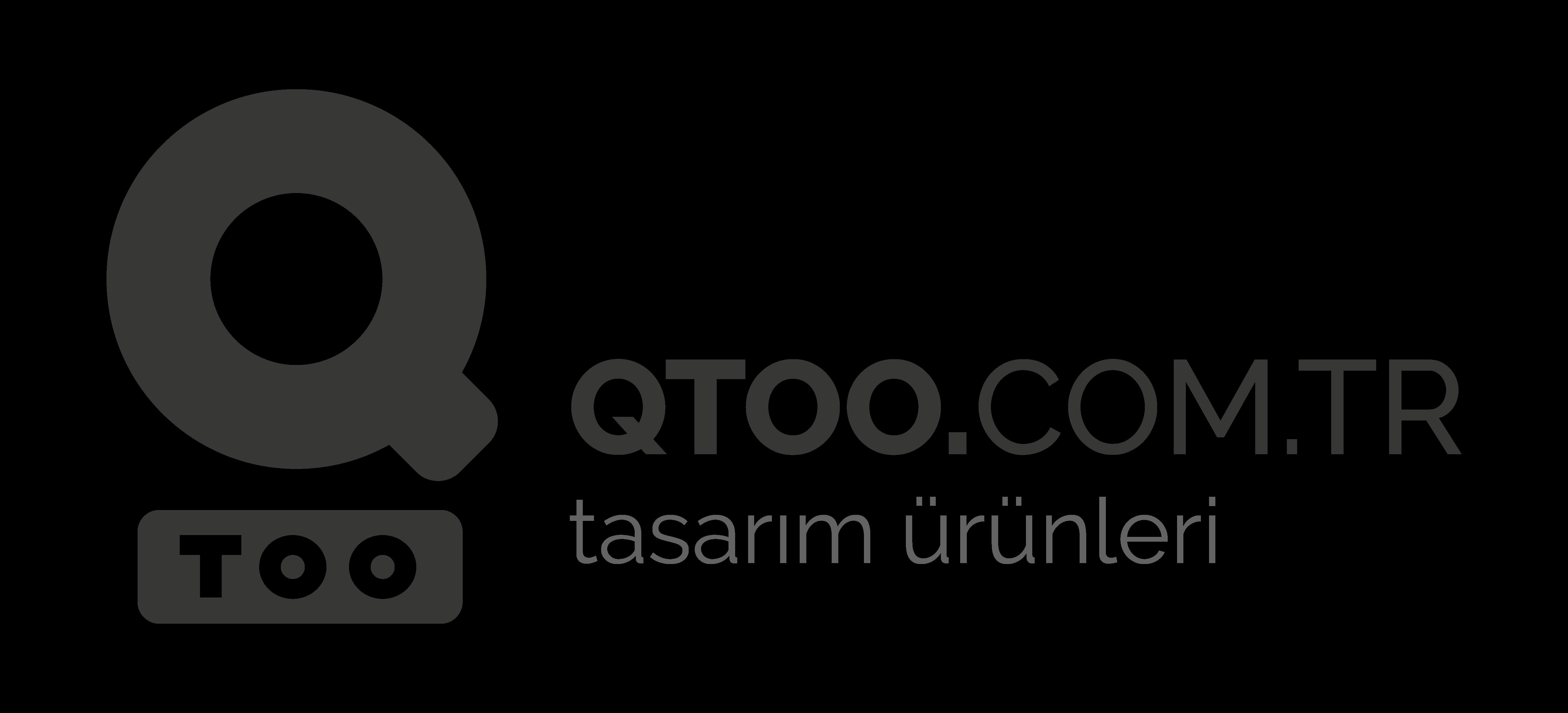 qtoologo2020-02.png (106 KB)