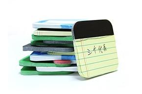 Kikkerland - APP ICON STICKY NOTES Yapışkanlı Not Kağıtları-Notlar