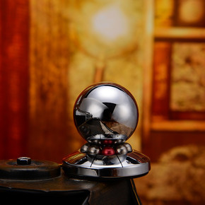 Philippi - Philippi BALL Karar Topu