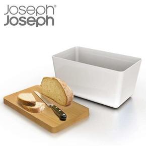 Joseph Joseph - Joseph Joseph BREAD BIN Melamin Ekmek Saklama Kutusu