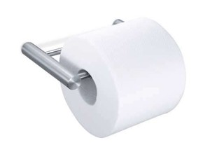Zack Design - Zack CIVIO Tuvalet Kağıtlık