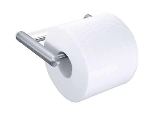 Zack CIVIO Tuvalet Kağıtlık