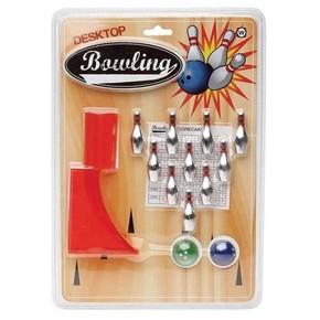 NPW - DESKTOP BOWLING Mini Masaüstü Bowling