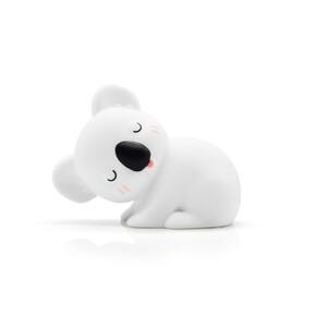 DHINK - DHINK Baby Koala Gece Lambası