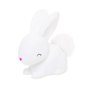 DHINK - DHINK Baby Tavşan Gece Lambası