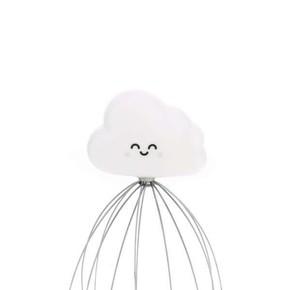 DHINK - DHINK Bulut Baş Masajı