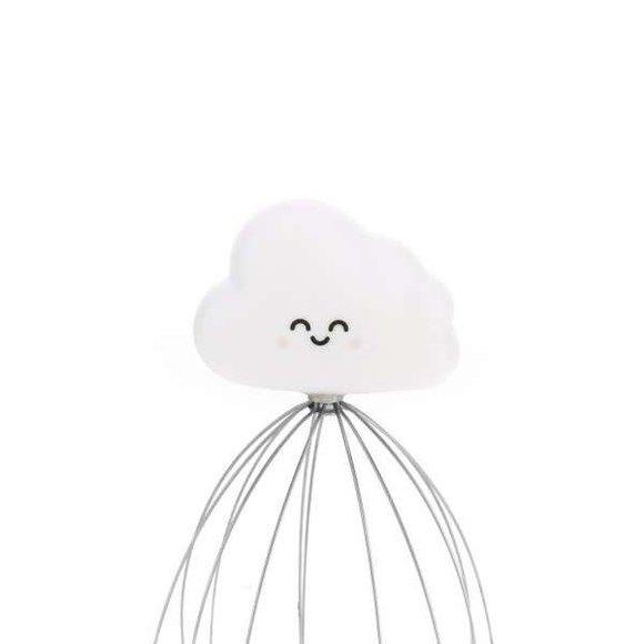 DHINK Bulut Baş Masajı