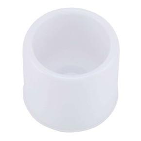 DHINK Kaktüs Tuvalet Fırçası - Thumbnail
