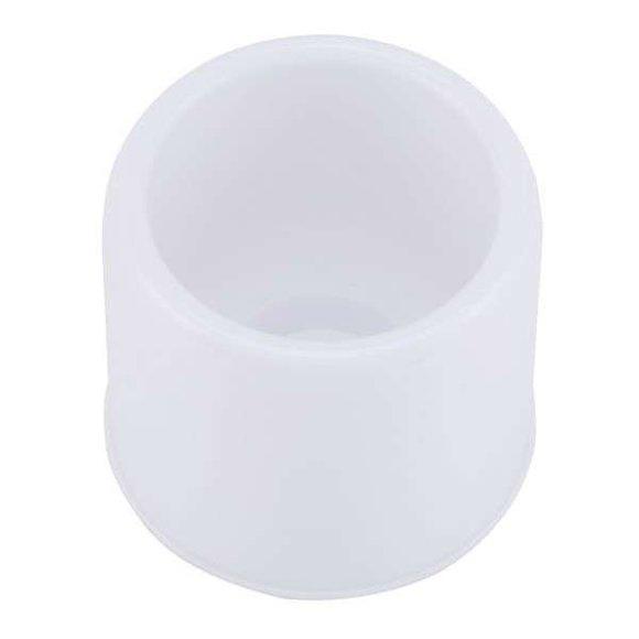 DHINK Kaktüs Tuvalet Fırçası