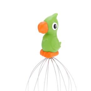 DHINK - DHINK Papağan Baş Masajı