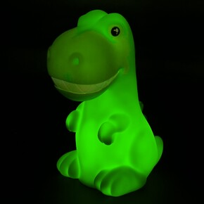 DHINK - DHINK Yeni Dino Gece Lambası