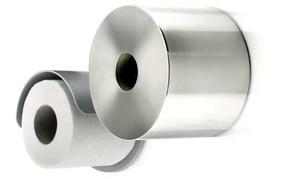 EVA SOLO Tuvalet Kağıtlığı Koruması - Thumbnail
