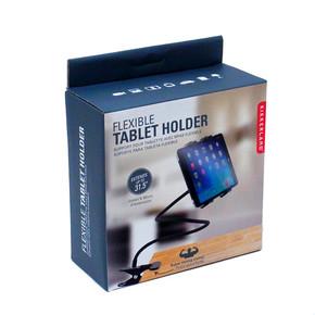 Kikkerland - Kikkerland GOOSENECK FLEXIBLE Tablet Tutucu