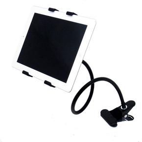 Kikkerland GOOSENECK FLEXIBLE Tablet Tutucu - Thumbnail