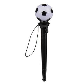 Out of The Blue - FOOTBALL PEN Futbol Topu Kalem