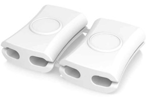 Gumbite 12345700 Kablo Toplayıcı SNAPPI - Thumbnail