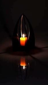 HEFAYSTOS Tealight Mumluk - Thumbnail