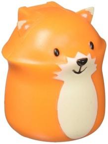 Kikkerland - Kikkerland FOX Tilki Diş Fırçası Kabı