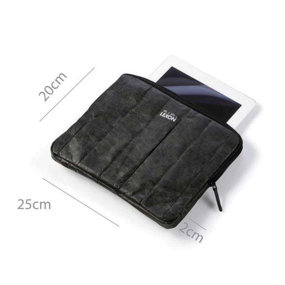 Lexon Air LN712N Tablet Kılıfı Siyah