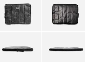 Lexon Air LN712N Tablet Kılıfı Siyah - Thumbnail