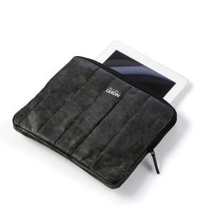 LEXON - Lexon Air LN712N Tablet Kılıfı Siyah