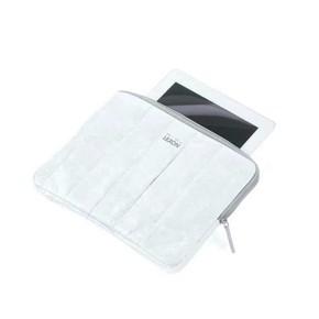 Lexon Air LN712W Tablet Kılıfı Beyaz - Thumbnail