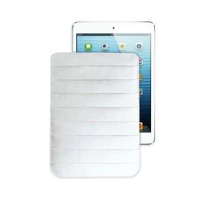 LEXON - Lexon Air LN712W Tablet Kılıfı Beyaz
