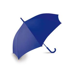 LEXON - Lexon Charlie LU22B1 Şemsiye Mavi