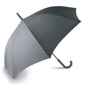 LEXON - Lexon Charlie LU22G3 Şemsiye Gri