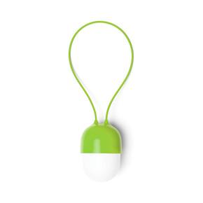 LEXON - Lexon CLOVER Lamba Fıstık Yeşili LH44U7