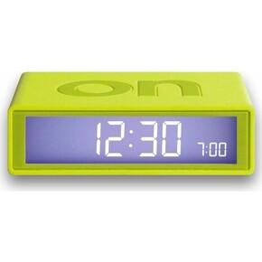 LEXON - Lexon Flip LR130U6 Dijital Saat Fıstık Yeşili
