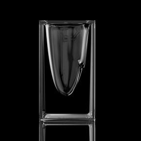 Lexon Liquid LD132T Kalemlik Transparan - Thumbnail
