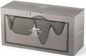 Lexon Liquid Station LD130G Kalemlik Gri - Thumbnail