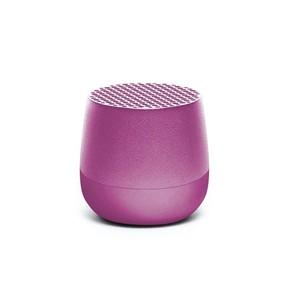 Lexon Mino Bluetooth Hoparlör Pembe - Thumbnail