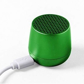 Lexon Mino Bluetooth Hoparlör Yeşil - Thumbnail