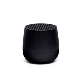 LEXON - Lexon Mino LA113TN Bluetooth TWS Hoparlör Siyah