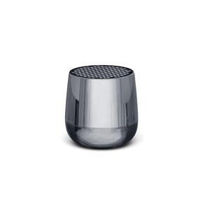 LEXON - Lexon Mino + Bluetooth Hoparlör Metalik Gri LA125X