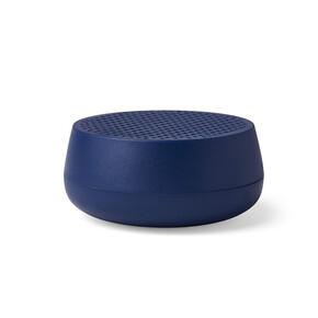 LEXON - Lexon Mino S Bluetooth Hoparlör Lacivert LA123DB9
