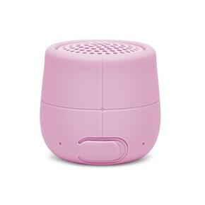 Lexon Mino X Suya Dayanıklı Bluetooth Hoparlör Pembe LA120P9 - Thumbnail