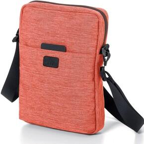 LEXON - Lexon One LN1416O Tablet Çantası Turuncu