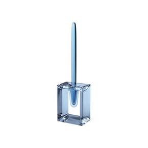 LEXON - Lexon Peter Pen LS99B Standlı Tükenmez Kalem Mavi