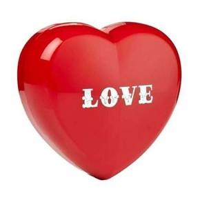 NPW - LOVE Kalp El Kremi