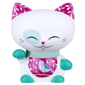 Mani The Lucky Cat - Mani The Lucky Cat 046 Dekoratif Biblo