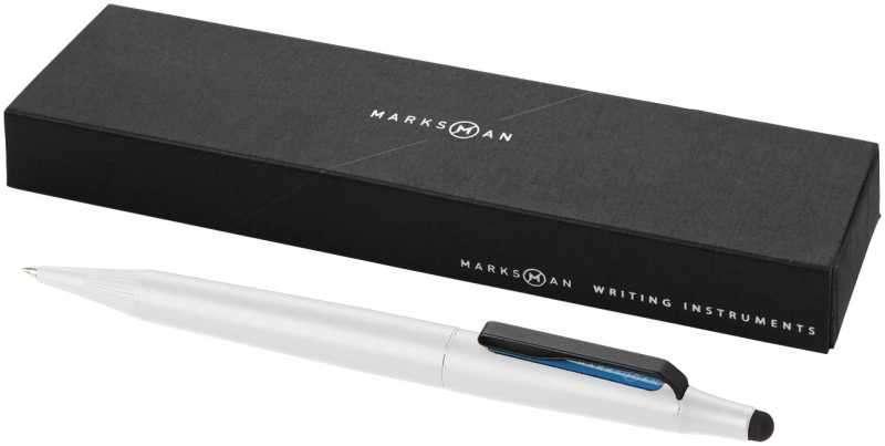 Marksman 10659800 Stylus Kalem Beyaz