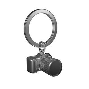 METALMORPHOSE - Metalmorphose CAmera Fotoğraf Kamerası Anahtarlık