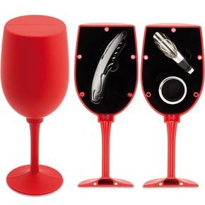 Nektar - Nektar 3784 Şarap Seti