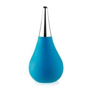 Nuance - Nuance Sıvı Sabun Dispenseri Mavi